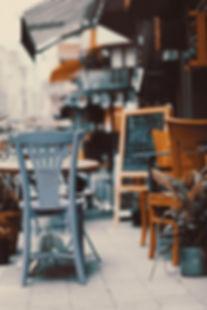 cafe-1872888_960_720.jpg