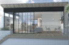 renovation rozelle NSW