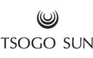 Tsogo_Sun_logo.png