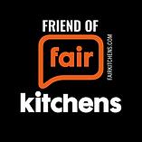 fair kitchens.png