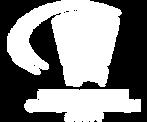 saca-logo-white-e1507876862675.png