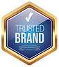 Trusted_Brand.png