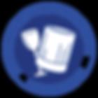 SACHEF_badges_v2-03 CM.png