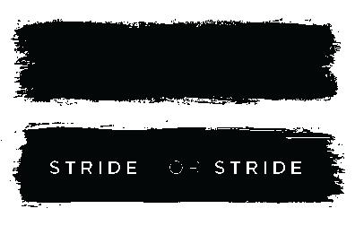 StrideforStride_Main_Black-Sm.png