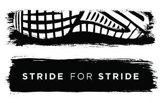 StrideforStride_Var2_Black-Lg.jpg