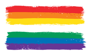 StrideforStride-PrideFlag.png