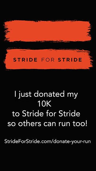 Donate10K.jpg