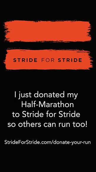 DonateHalfMarathon.jpg