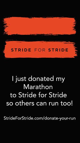 DonateMarathon.jpg