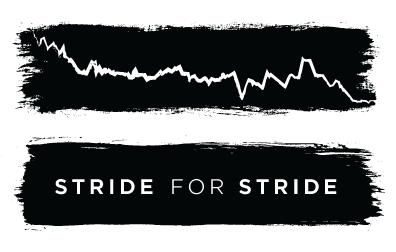 StrideforStride_Var1-Boston_Black-Sm.png