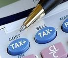 tax pills.jpg