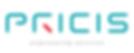 PRICIS_logo_def.png