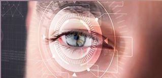 3D Imaging Company Mantis Buys Israeli AI Startup BrainVu
