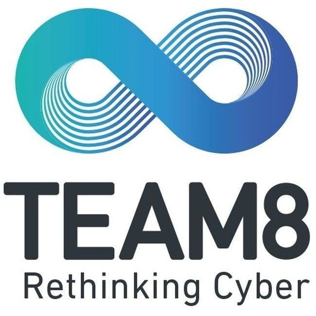 Israeli Cyber Company Sygnia, Launched by Team8, to Be Acquired by Temasek