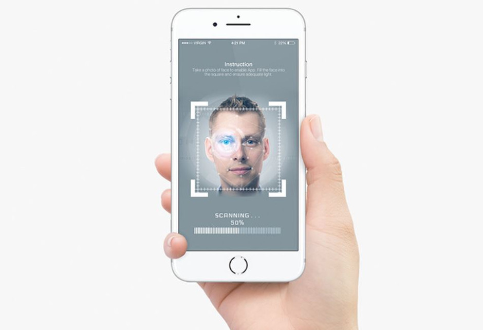 Facial Recognition Tech Company AnyVision Raises $28M