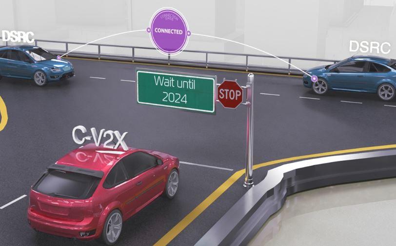 Hyundai Invests in Israeli Auto Tech Firm Autotalks