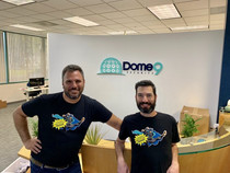 Check Point to Acquire Israeli Startup Dome9 to Transform Cloud Security