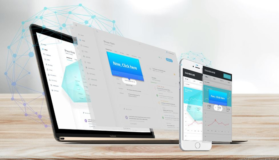 Israeli Startup WalkMe raises $10m more from Singapore's EDBI