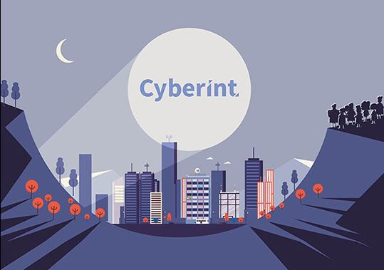 CyberInt Completes $18m Funding Round