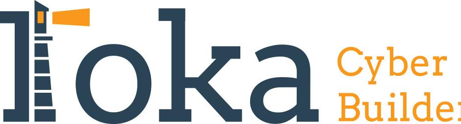Cybersecurity Company Toka raises $12.5m