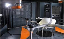 Automated Drone Company Airobotics Raises $30 Million to Fuel Global Expansion