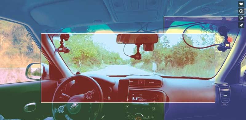 Globes: Israeli auto-tech startups proliferate