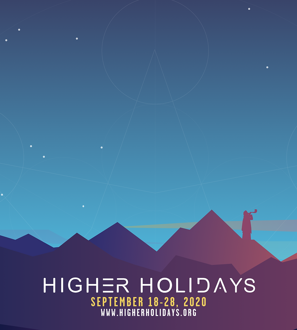 Copy of ALL HigherHolidays for FB_IG.png