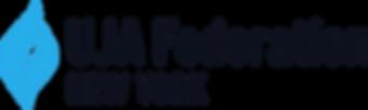 UJA_Logo_Primary_CMYK_CS5 (1).png