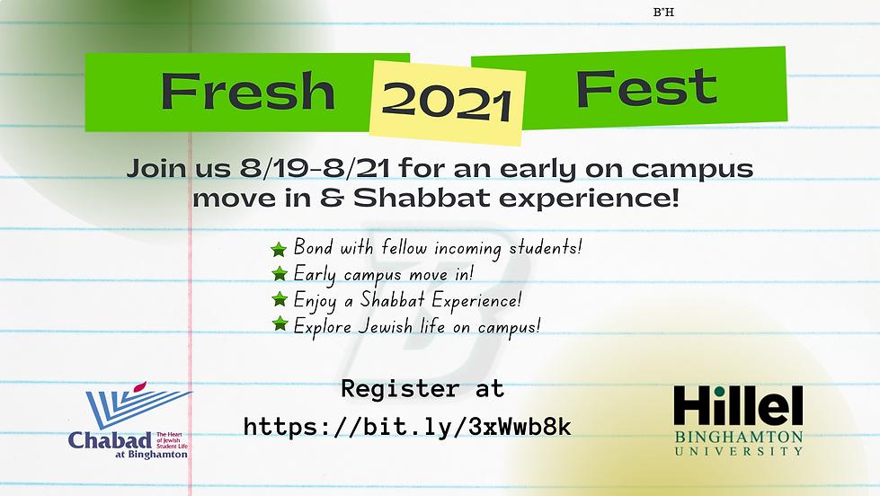 Freshfest 2021 FB Cover copy.png
