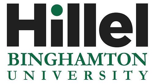 Hillel New Logo (1).jpg