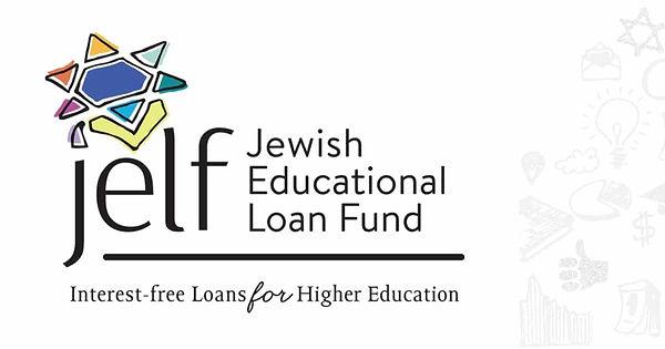 jelf-loans-social-share.jpg