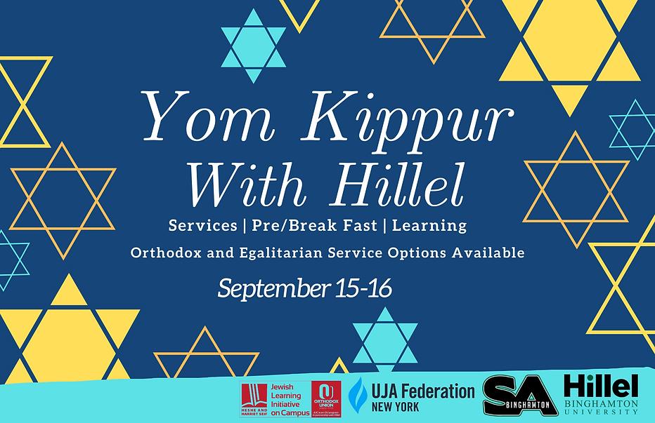 Copy of Yom Kippur Facebook POst.png