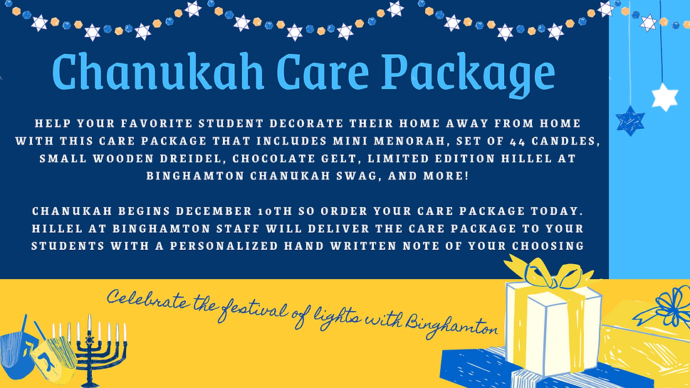 Chanukah Care Package Version 2 copy.png