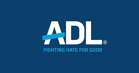 adl_twittercard.png