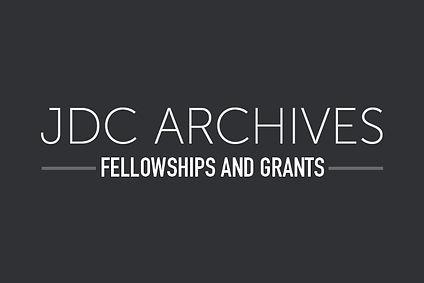 jdc-archives-fellowships-dark-1.jpg