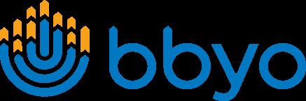 Bbyo_logo_color.png