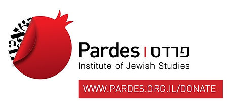Pardes-Logo-with-web-bar-01donate.jpg