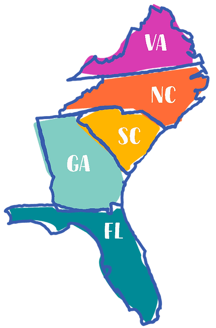JELF-States-Map-e1566240994634.png