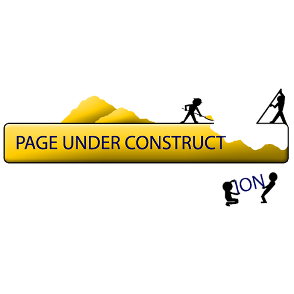 under-construction-website-3c9.png