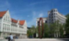 Hausverwaltung München Immobilien Verkauf Vermietung Verwaltung