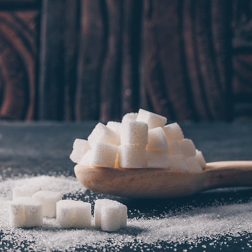 Are All Sugars Created Equally?