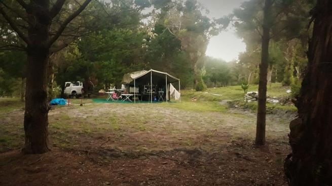 Campsites 1.jpeg