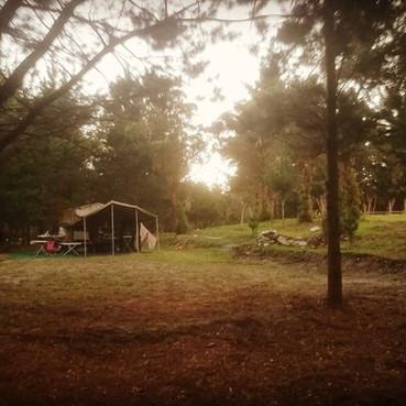 Campsites 2.jfif