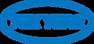 9. TEX YEAR logo.png