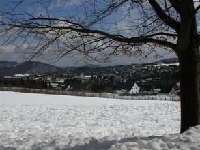 Niedersfeld