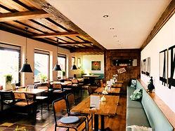 Restaurant%203_edited.jpg