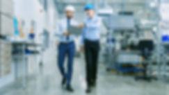 project sourcing nos secteurs.jpg