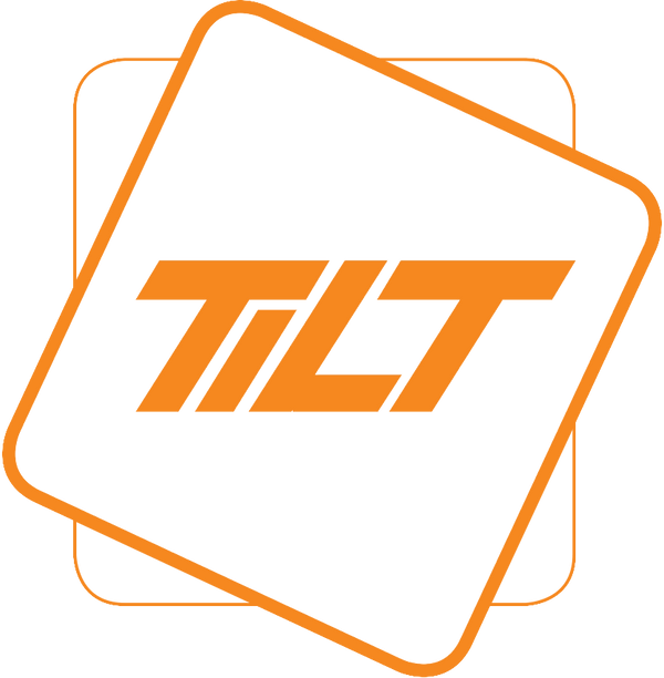 TILT orange logo.png