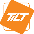 TILT orange logo filled in.png