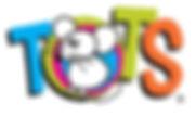 DM DANCE CO Logos and Trademarks9.jpg